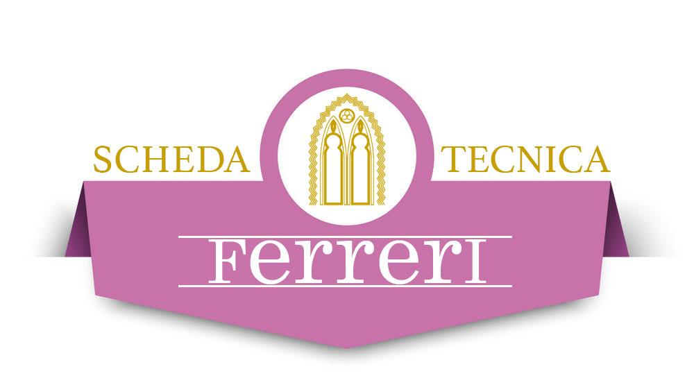 Vini Ferreri Passito
