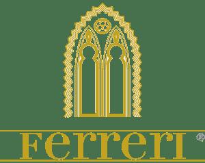 Azienda Agricola Ferreri & Bianco